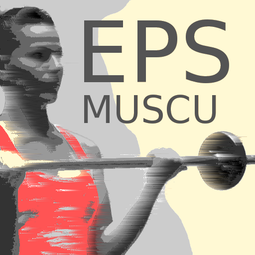 EPS_Muscu.png